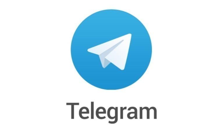 Telegram ahora te permite importar tus chats de WhatsApp
