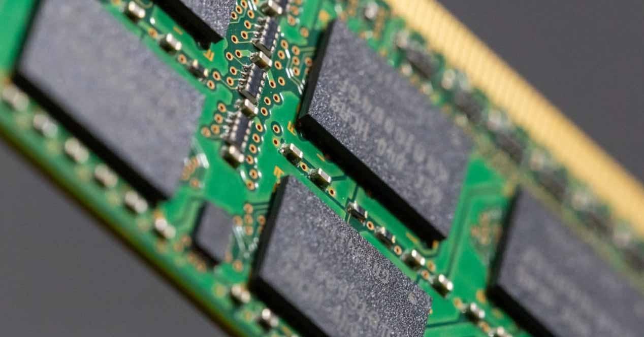 Qué es un RAM Disk