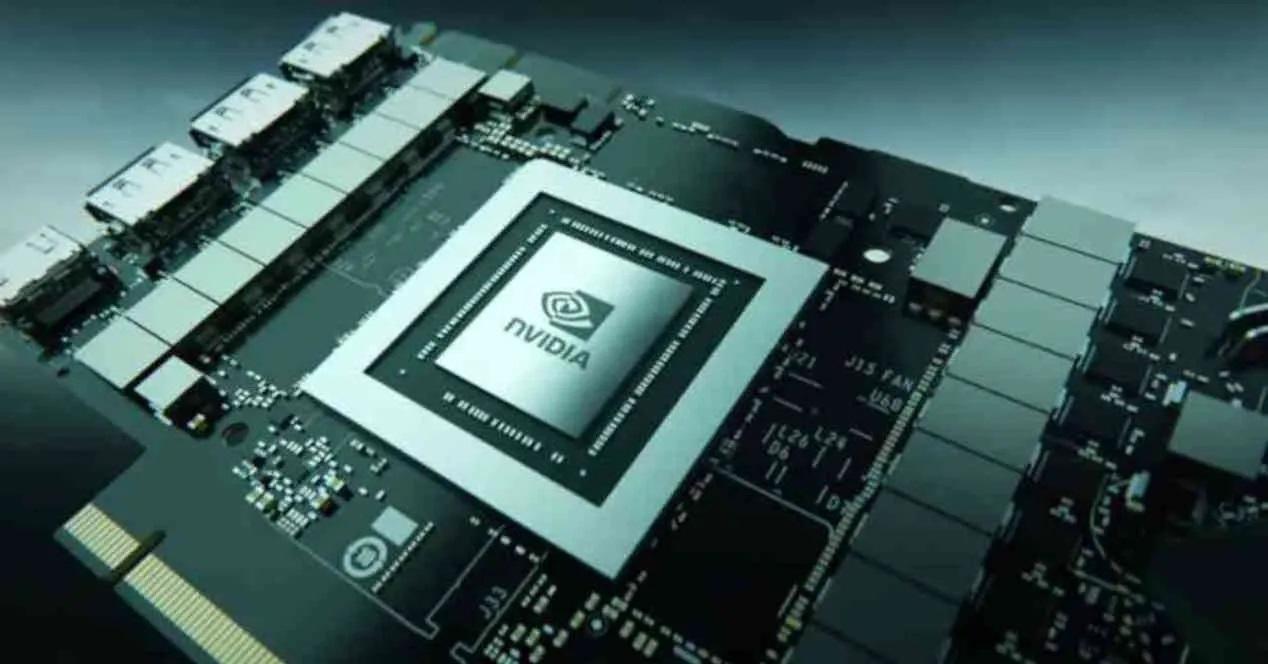 Qué es la DPU de NVIDIA y cómo influencia en las GPU para gaming