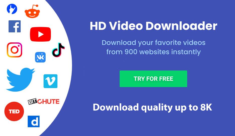 La mejor manera de descargar videos de YouTube
