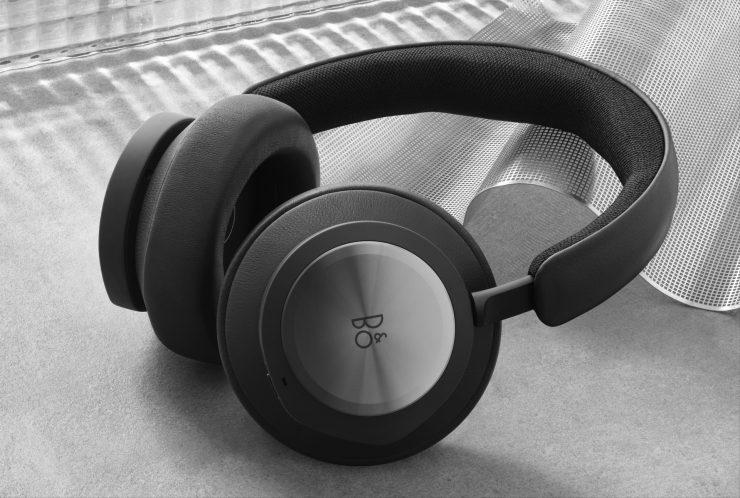Beoplay Portal es el auricular inalámbrico para juegos