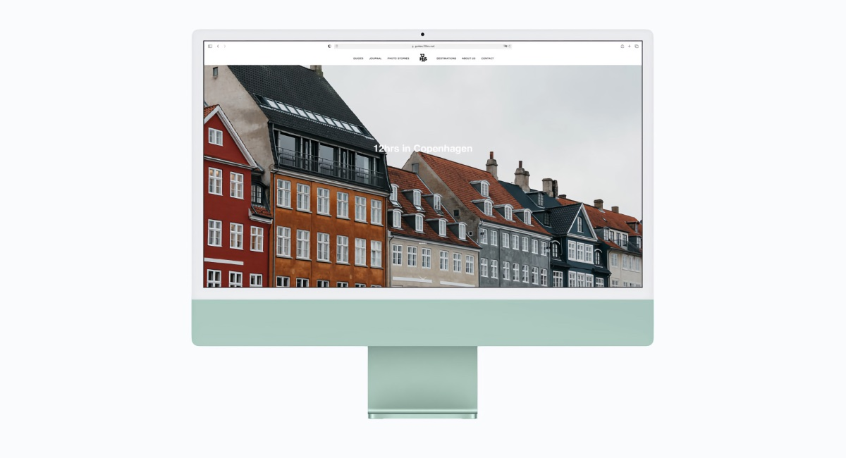 Cómo arreglar M1 Mac atascado en la pantalla 'crear cuenta de computadora'